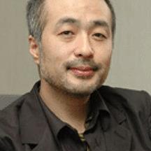 마츠오 스즈키