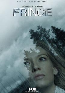 프린지 시즌 1