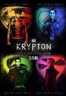 크립톤 8화