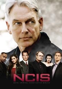 NCIS 시즌15
