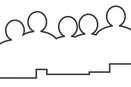 회사, 팀, 개인의 관점으로 살펴보기