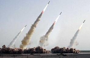 """평양을 완전히 제압하는 군사 작전 """"5027""""의 전모"""
