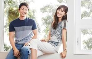 김소연 이상우 6월 결혼, 드라마 같은 사랑 완성된다