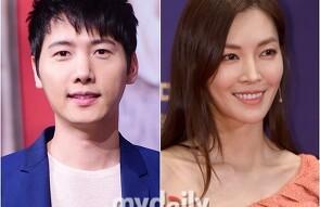 이상우 김소연 6월 결혼, 아름다운 결실 더욱 주목받..
