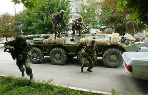 테러리스트가 러시아라면 치를 떠는 이유들