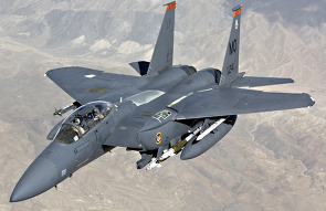 최신예 F-35B가 최강 전투기가 될 수 없는 이유