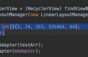 Java 배열 및 ArrayList 를 Comparable과 Comparat..