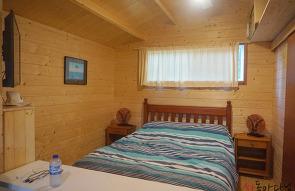 E047_크리스마스에도 에어비앤비(Airbnb) +에어비..