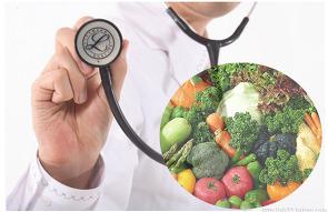 암 예방에 좋은 항암효과 있는 채소 7가지
