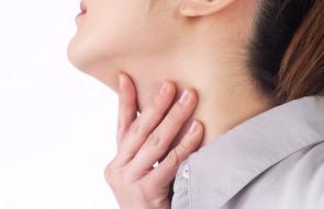 골든타임을 놓치면 안되는 갑상선 이상 증상 10가지