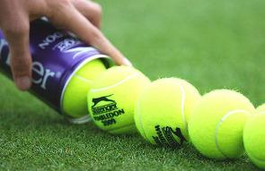 650원짜리 테니스공을 활용한 통증완화 방법 10가지