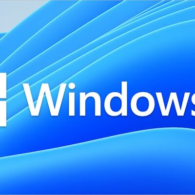 PC 컴퓨터 윈도우11 설치 가능 충족 요건 알아보기