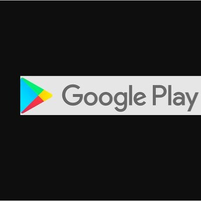 google play 스토어 앱 충돌 - 구글 플레이 앱 업데이트 안될때