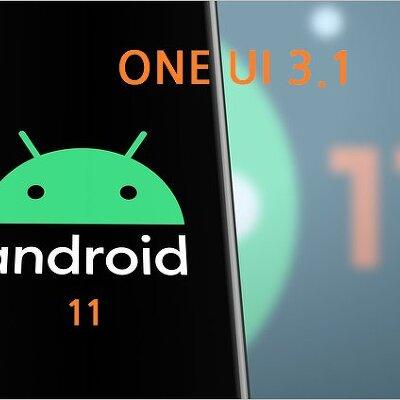 one ui 3.1 업데이트 - 갤럭시 s10e 소프트웨어 업데이트 보안패치레벨 2021년 3월 1일