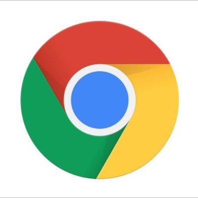 크롬 안전확인 및 구글 크롬 업데이트 chrome 92 출시
