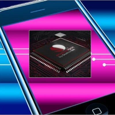스마트폰 cpu  확인 64비트 인가? 핸드폰 gpu 디스플레이 해상도 확인 방법