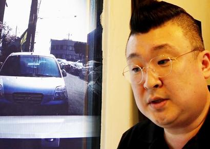 불법체류 사고 운전자 잡으면 차주는 보상받을 수 있을까?