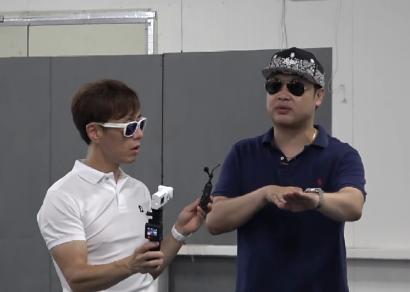 [카링TV] 남자들의 개미지옥 RC카, 돈 쓸일 천지구나, 개콘 권재관님과 알아보자