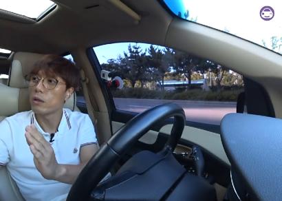 [카링TV] 올 뉴 카니발 여름철 에어컨 연비운전 꿀팁! 에어컨 24도 설정 연비에 도움안됨?