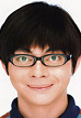 사카모토 마코토