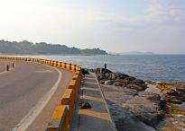 서울 양양 고속도로 개통했다면 여기 가보자