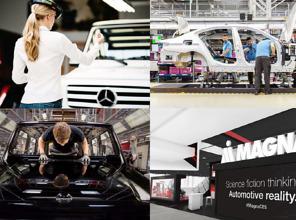 자동차, '생산-판매-개발'이 분리되는 이유