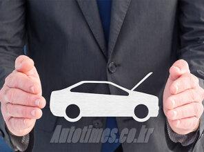 자동차 소유욕은 결코 사라지지 않는다