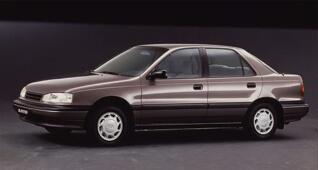 현대차가 무게를 아끼지 않고 만든 고성능 차 엘란트라