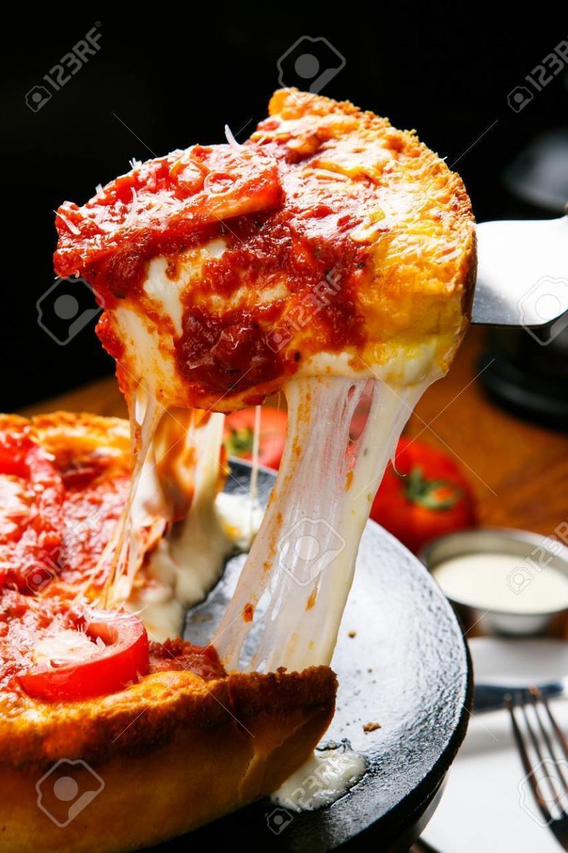 2.jpeg 미국 5대 피자.jpg