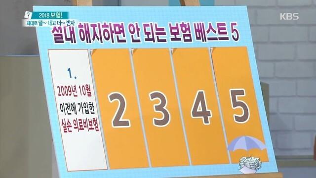 35f94cb3a4d25cb45bc719cf1257a5231a8aea10