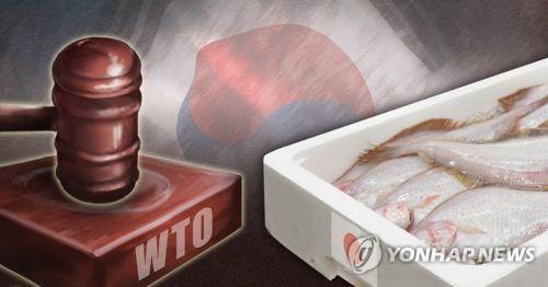 íì¿ìë§ ìì°ë¬¼ ììê¸ì§ WTO ë¶ì