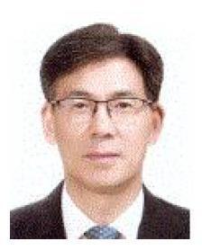 복두규 신임 대검 사무국장 [법무부 제공]