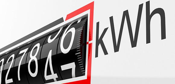 kWh(킬로와트 아워)는 어느 정도를 나타내는 걸까?
