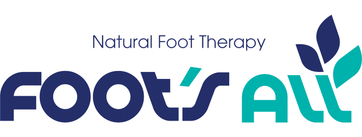 푸스올_Natural Foot Therapy