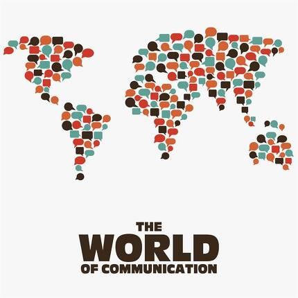 의사소통을 위한 세계공용어로서의 영어의 위상은 날로 강화되고 있지만, 한국은 사교육 억제에 집중한 나머지 영어능력 향상을 위한 실질적 대안 마련에는 소홀하다. 게티이미지뱅크