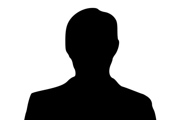 내연녀 몰카 동영상 찍어 협박한 40대 남성 징역 2년