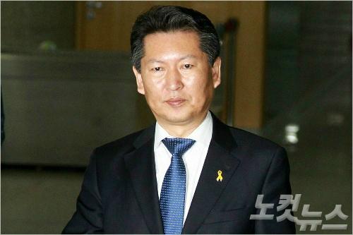 정청래 민주당 전 의원 (사진=윤창원 기자/자료사진)