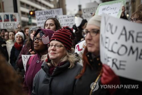 [AP=연합뉴스 자료사진]