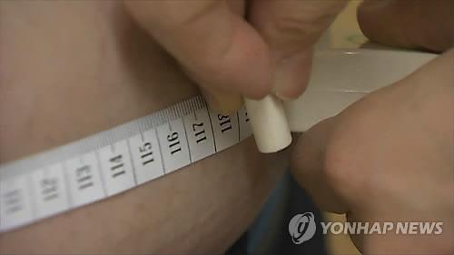 연합뉴스TV 캡처. 작성 이충원(미디어랩)