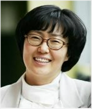 서울대 환경대학원 윤순진 교수(사진=자료사진)