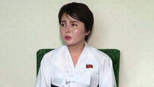 임지현 북한 돌아가