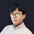 김진석의 라스트 마일