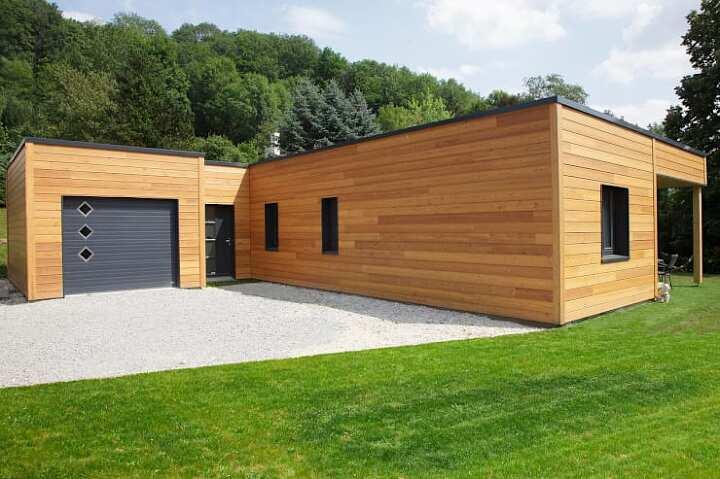 3 000 30. Black Bedroom Furniture Sets. Home Design Ideas