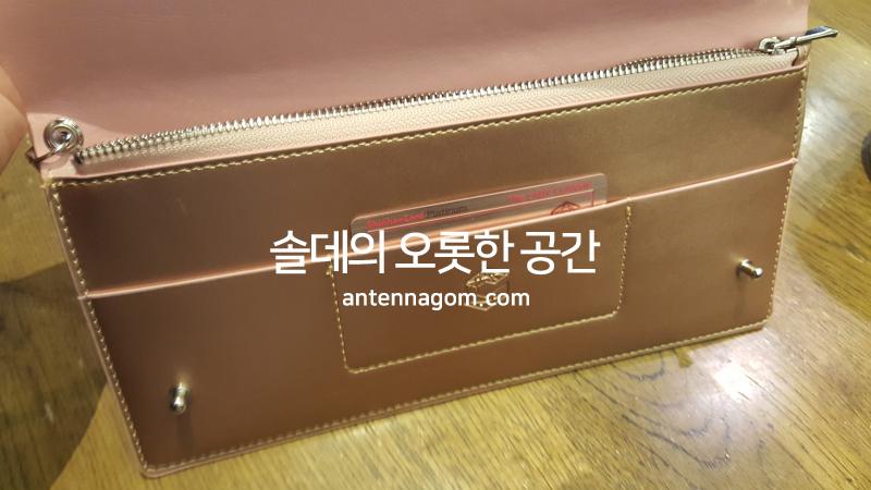 신한카드 더 레이디 클래식 카드 혜택 정보 및 사용 꿀팁 총정리