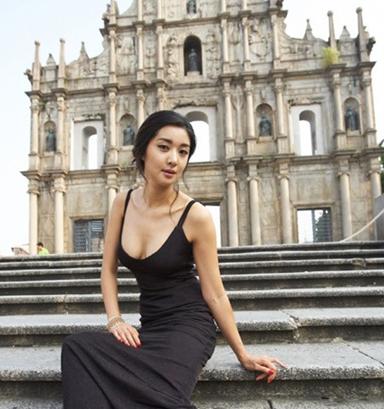 김빈우 프로필, 새치기 사건