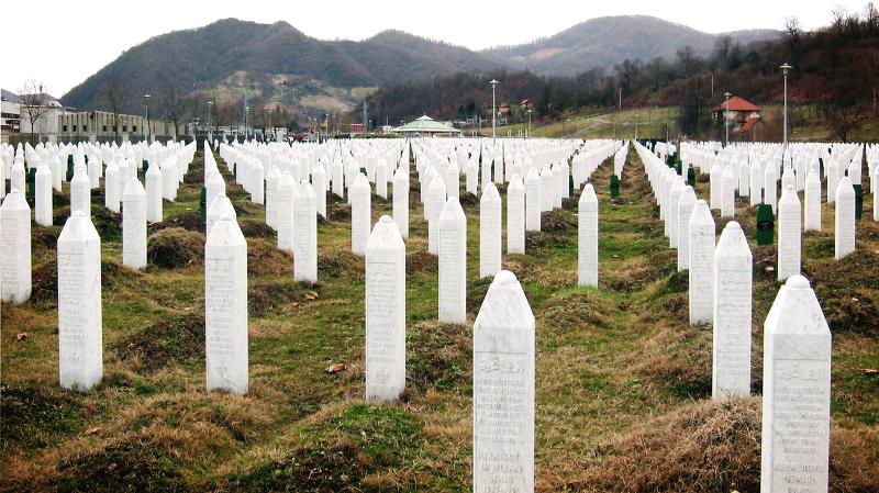 독립을 쟁취한 발칸 반도 국가들이 구 유고슬라비아를 그리워하는 이유