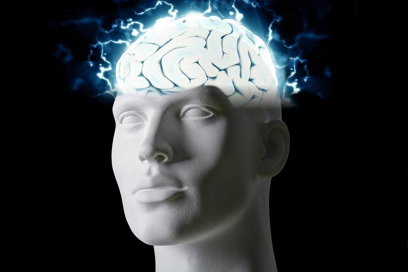 충격적인 GPT-2, GPT-3, GPT-4 개념과 인공지능(AI) 활용사례