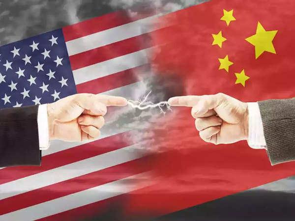 12월 3일 월스트리트(Wall Street) 미국 헤드라인 뉴스(미국 장에서 중국 기업 상장폐지, 미국 경기부양책 현황, 3개월 이내 미국 3분의 1인구 백신 접종, 블랙프라이데이 & 사이버 먼데이로 인한 배..