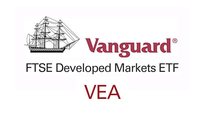 선진 시장에 투자하는 VEA ETF - VEA ETF 개요, VEA ETF 주가, VEA ETF 포트폴리오, VEA ETF 구성섹터, VEA ETF 구성 기업, VEA ETF 투자 성향, VEA ETF 평가등급, VEA ETF 총평