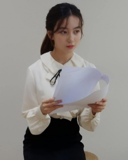 '7번방' 예승이 갈소원, 부쩍 성숙해진 근황…16세 미모 실화?